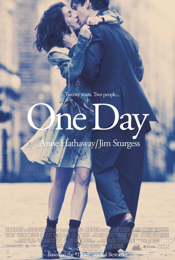 Один день