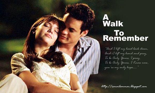 Пам'ятна прогулка