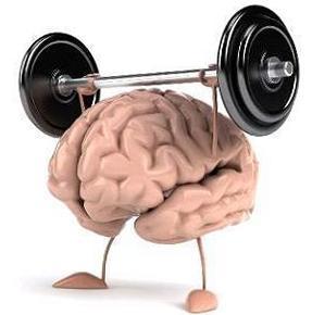 сильний мозок