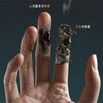 куріння шкода організму