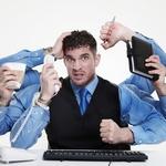 підвищення продуктивності праці через мультизадачність