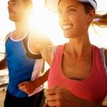рухова активність необхідна для здоровя