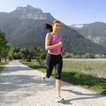 пробіжки в горах проти цукру в крові
