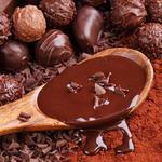 шоколад покращує фізичні якості