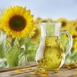 заміна соняшниковій олії