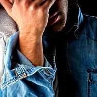 безробітні страждають депресією