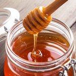 Користь меду спортсменам
