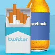 соціальні мережі небезпечні