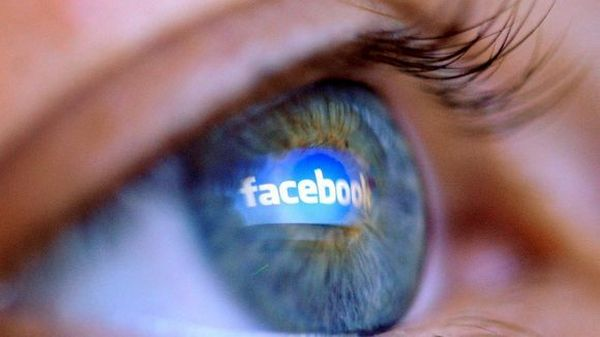 Фейсбук після розлучення шкідливий