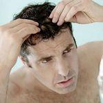 для укріплення волосся