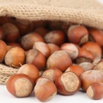 лісові горіхи корисні для мозку
