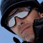 Як зберегти зір взимку
