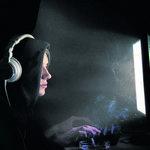 Інтернет-залежність у безробітних трапляється частіше