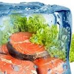 заморожена риба така ж корисна