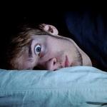 ліки від безсоння