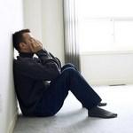 ознаки депресії