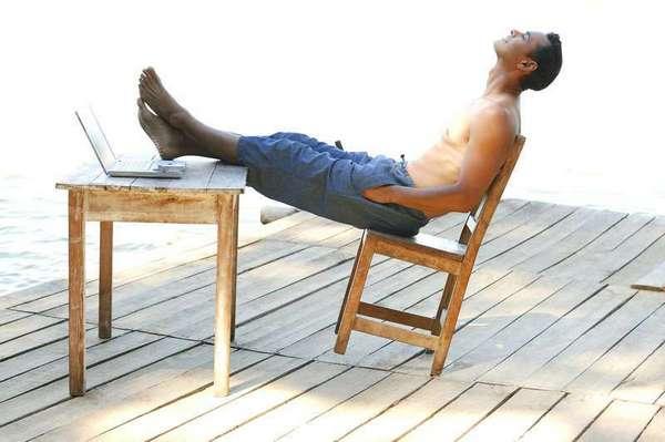 гормон стресу тормозить нарощення м'язів