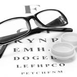 виды оптических линз
