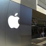 Сервіс Apple