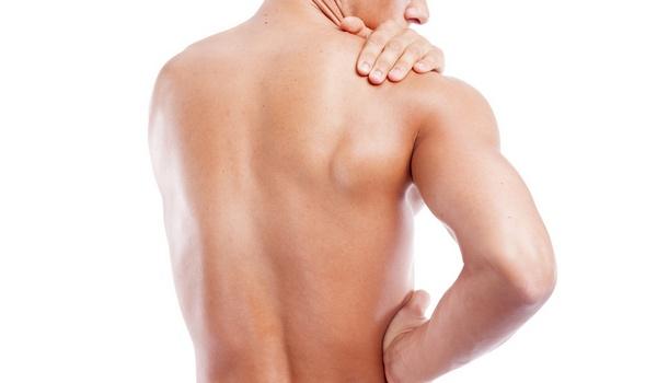 ефірні олії знімають напругу в тілі