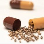 плацебо ефект на дітях