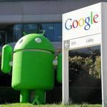 факти про Гугл