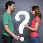 як почати розмову з жінкою