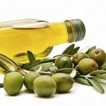 оливки проти чоловічого облисіння