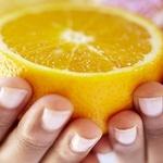 важливі вітаміни для нігтів