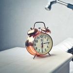 часті причини безсоння