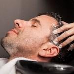 масаж для голови