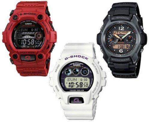 мужские спортивные часы