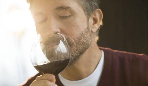 класне вино