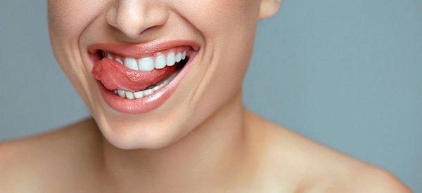 стоматологічна клініка Київ