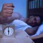 пізно лягати