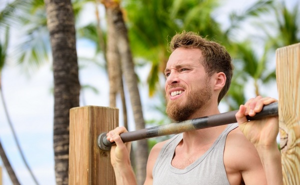спорт для здоров'я