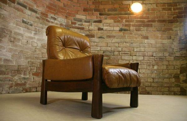 реставрировать старую мебель