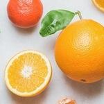 вітамінів