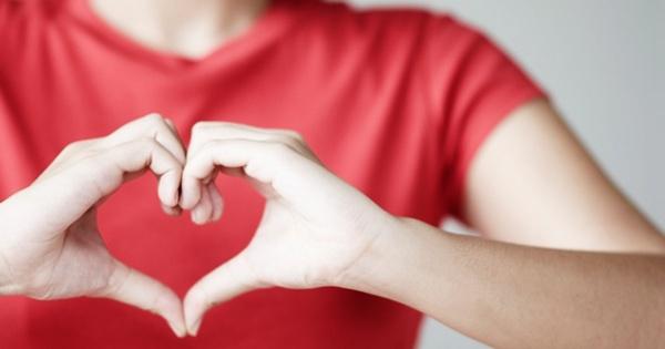 високий рівень холестерину призводить до інфаркту