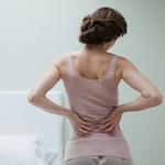 як вивести шлаки з нирок