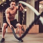 эффективно накачать мышцы советы