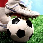 бутси футбольні