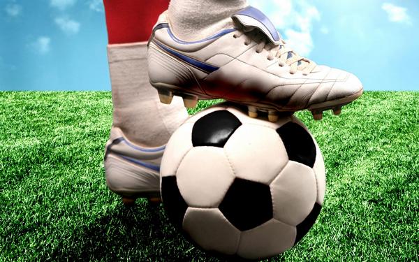 футбольные бутсы выбор